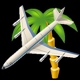آژانسهای مسافرتی و شرکتهای توریستی